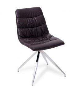 Cadeira P. Castanha (M2)