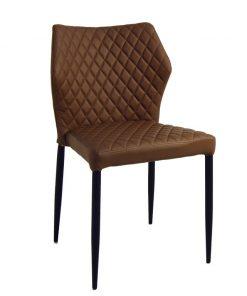 Cadeira P. Castanha (M4)