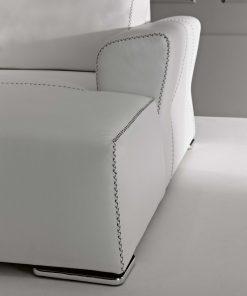 Sofá Osaka Chaise